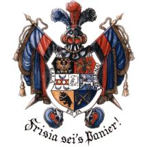 Wappen+Text quadrat